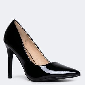 J. Adams High Heels